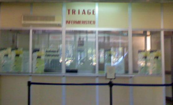 Donna ricoverata in ospedale per meningite in Sicilia