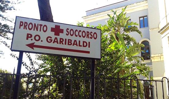Catania, altro medico aggredito al Pronto soccorso del
