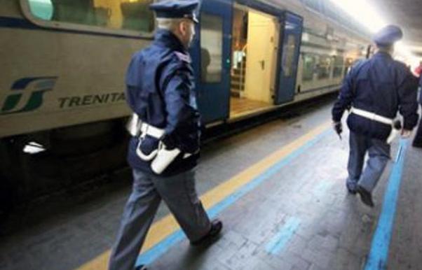 Palermo, allarme terrorismo alla stazione. Fatta brillare una valigia