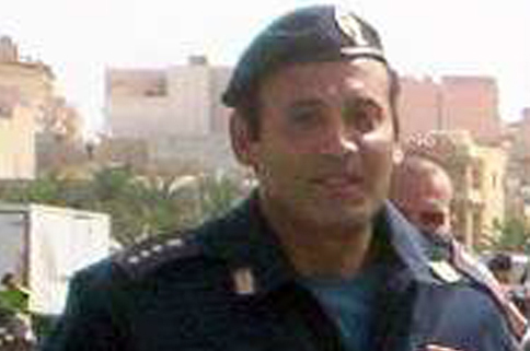 Derby assassino: la morte dell'ispettore Raciti nel 2007 dopo Catania-Palermo