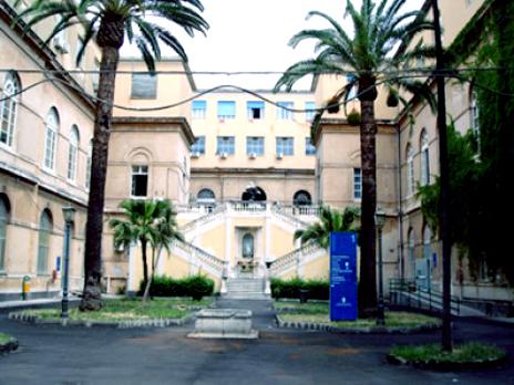 Ospedale: ricoverata 17enne per sospetta meningite