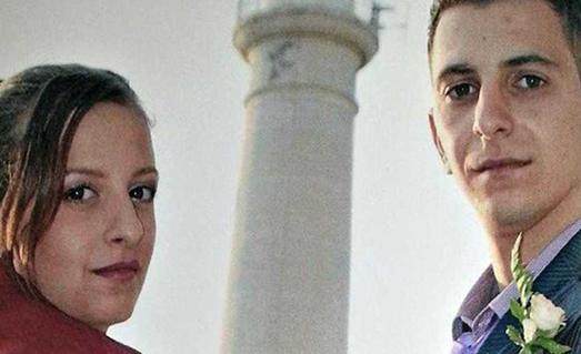 Caso Loris, Davide Stival chiede il divorzio da Veronica Panarello: