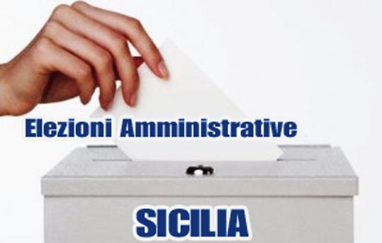 Comunali, Fazio decade dal ballottaggio a Trapani