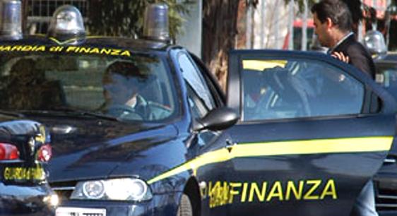 Mafia, Palermo: arrestato amministratore giudiziario e 4 imprenditori