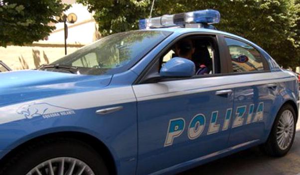 Avola: il figlio viene sospeso, lui aggredisce il preside della scuola