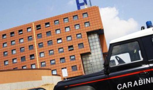 Catania, l'agguato di Licodia: coma indotto per il fratello della vittima