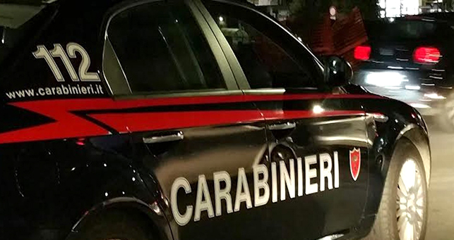Due uomini scomparsi da 5 giorni, mistero tra Capaci e Caccamo