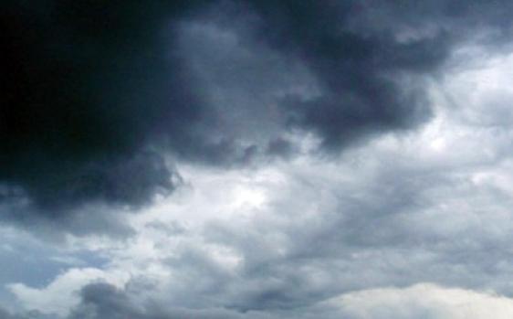Maltempo, allerta meteo da Ragusa a Messina