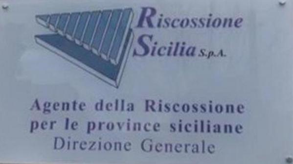 Riscossione Sicilia: il generale della Gdf Achille è il nuovo presidente