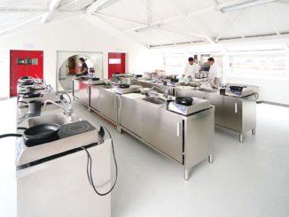 vecchia_dogana_ct_scuola_cucina