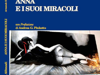 anna_e_i_suoi_miracoli_libro