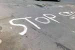 stop_fai_da_te_si