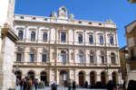 caltagirone_palazzo_municipale