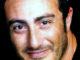 giulietta_&_romeo_Claudio_Insegno_Regia