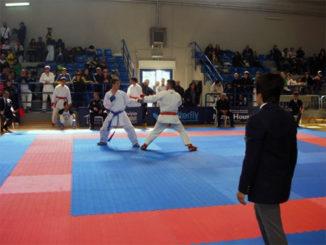 Karate_Campionati_Italiani_Kumite_karate-marzo_2012