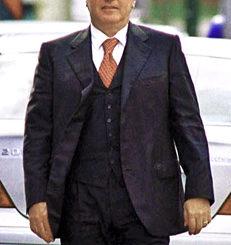 palazzolo_boss_