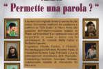 teatro_del_canovaccio_ct_locandina