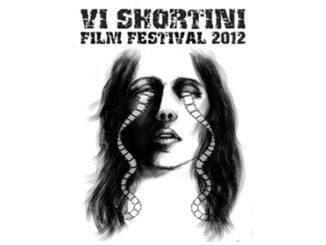 SHORTini 2012_manifesto_int