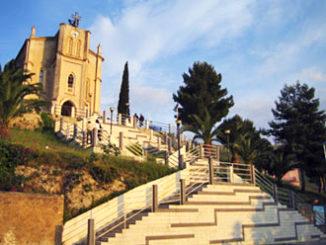 chiesa_Cuore_immacolato_Carlentini