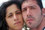 incidente_pa_Rosanna_Maranzano_Giuseppe_Zito