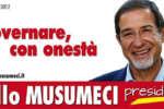 musumeci_nello_manifesto
