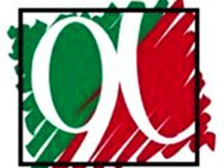 radio_studio_90_italia_logo