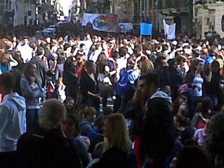 protesta_studenti_ct