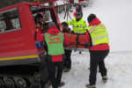 soccorso_alpino_Incidente3