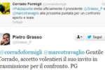 grasso_formigli_tweet