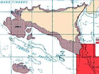 trivellazioni_in_sicilia_cartina
