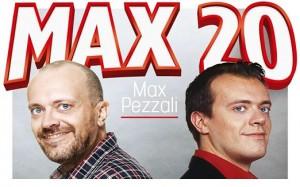 pezzali_max_20_nuovo_album_2013