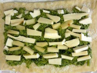 rotolo_patate_e_broccoli_preparazione_rotolo
