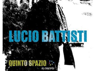 quinto_spazio_concerto_battisti_locandina