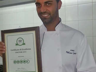 molino_santo_chef_avola_intera