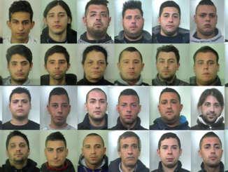 arrestati_operazione_carabinieri_droga_palermo