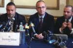 miccoli_conferenza_stampa