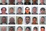 arrestati_operazione_camaleonte
