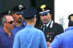 carabinieri_accoltella_figlie_s.g.la.punta_ct2