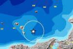 terremoto_sud_stromboli