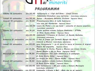manifesto_programma_quaderni_darte_ai_minoriti