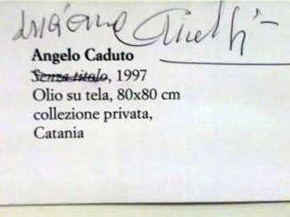 biglietto_illustrativo_presentazione_opera_museo_castello_ursino_ct