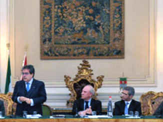 sac_conferenza_comune_ct