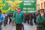 sciopero_generale_regionali