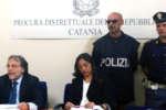 conferenza_stampa_arresti_droga
