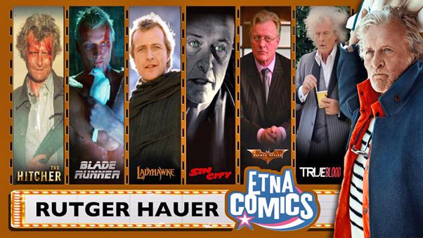 etna_comics_Hauer_locandina2015