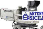 antenna_sicilia_telecamera