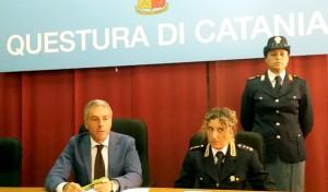 conf_stampa_sequestro_beni_salanitro
