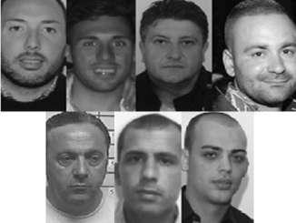 arresti_mazzei_combo_bn