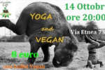 yoga_and_vegan_locandina