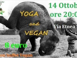 yoga_and_vegan_locandina